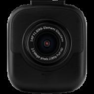 Prestigio RoadRunner 425 autós kamera PCDVRR425 PCDVRR425