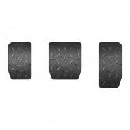 Thrustmaster  T-LCM Rubber Grip  4060165