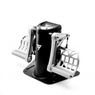Thrustmaster Racing Wheel AddOn T-Pedals Stand 4060162