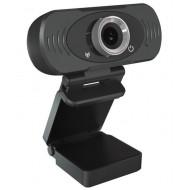 Xiaomi Imilab W88S webkamera XMIMW88S CMSXJ22A
