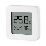 Xiaomi Mi hőmérséklet és páratartalom mérő 2 NUN4126GL NUN4126GL