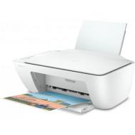 HP DeskJet 2320 színes multifunkciós nyomtató 7WN42B