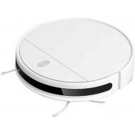 Xiaomi Mi Robot Vacuum Mop Essential robotporszívó / felmosó SKV4136GL XMMRVMESS