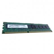 DDR-3 4GB /1333 Reg ECC Micron  (MT18JSF51272PZ-1G4)