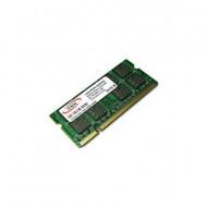 CSX Alpha 2GB 1333MHz DDR3 Notebook RAM CL9