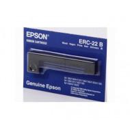 EPSON ERC-22B festékszalag