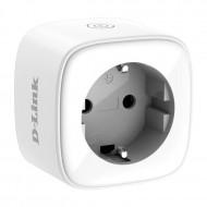 D-LINK Okos Dugalj Wi-Fi-s, DSP-W218/E DSP-W218/E