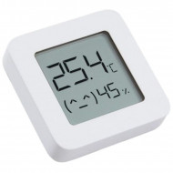 Xiaomi Mi Temperature and Humidity Monitor 2 6934177717079