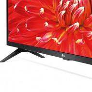 "LG SMART TV 32"" 32LM631C, 1920x1080, HDR10 Pro, 2xHDMI/2xUSB/LAN/WiFi/Bluetooth 32LM631C0ZA.AEU"