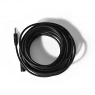 Sonoff AL560 5m hosszabbító kábel SI7021 és DS18B20 szenzorokhoz SON-KIE-AL560