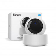 Sonoff GK-200MP2-B eWeLink app kompatibilis WiFi kamera SON-KAM-GK200