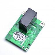 Sonoff RE5V1C 5V-os WiFi-s, internetről távvezérelhető, relémodul impulzuskapcsolással SON-REL-RE5V1C