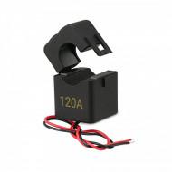 Shelly 120A áramváltó (Shelly EM kiegészítő) ALL-KIE-SC120