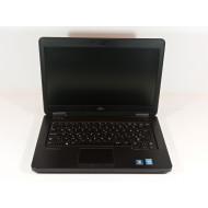 Dell Latitude 5440 I5-4310U/4GB/500GB SHD/DVD/Magyar bill/Cam - használt