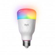 Xiaomi Yeelight Smart E27 Blub W3 okosizzó Multicolor YLDP005