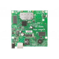 MikroTik, RouterBOARD 911G-5HPnD RB911G-5HPND