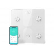 Anker, eufy Smart Scale C1 White T9146H21