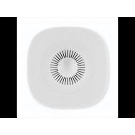 Frient, Air Quality Sensor 20204000