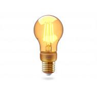 Innr, BULB - E27 filament vintage RF 263
