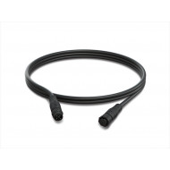 Innr, Outdoor Extension Cable 2m, IP67 OEC 120