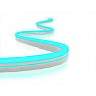 Innr, Smart Outdoor Flex Light, 550lm, 2m, (ZLL), EU version OFL 120 C