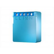Qubino, Mini Dimmer ZMNHHD1