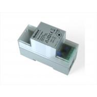 Sunricher, 4 in 1 LED strip/panel controller - 5A/CH SR-ZG1029-5C