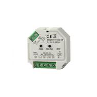 Sunricher, Dimmer Module (No neutral required) SR-ZG9040A-S