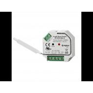 Sunricher, Switch Module (No neutral required) SR-ZG9100A-S