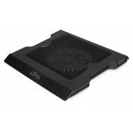 MEDIA-TECH MT2656 HEAT BUSTER 2 Notebook hutopad
