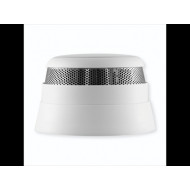 Frient, Intelligent Smoke Alarm 20209600