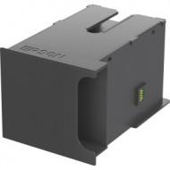 EPSON Maintenance Kit WorkForce Pro WP-4000/4500 Series